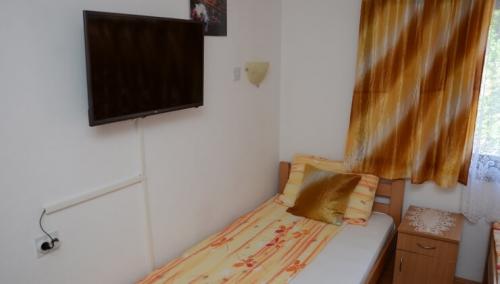 Vila Natalija - trokrevetna soba