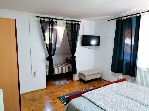 Apartman Biljana 12