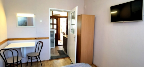 Apartman Biljana 16