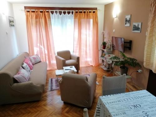 Apartman Biljana 20