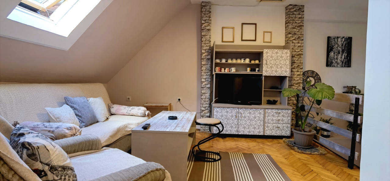 Apartman Biljana 22