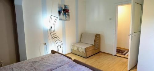 Apartman Biljana 8