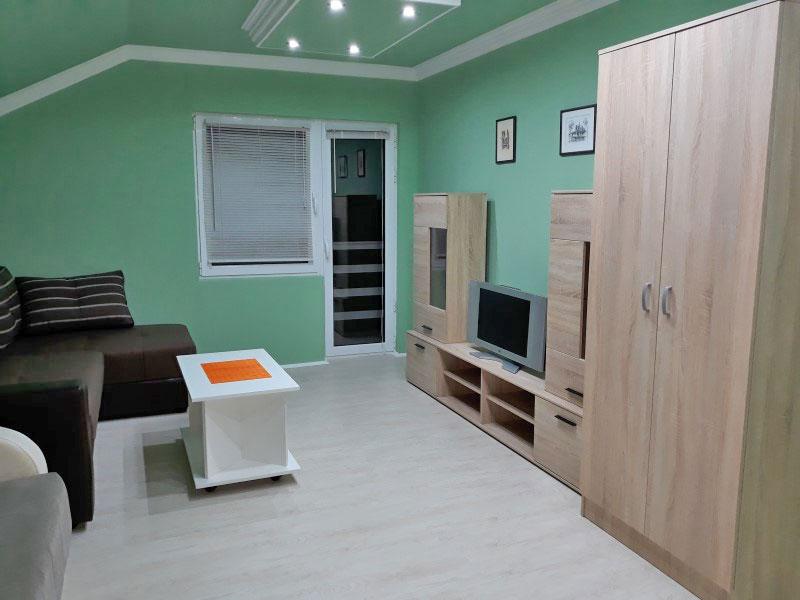 Studio Nevena 1